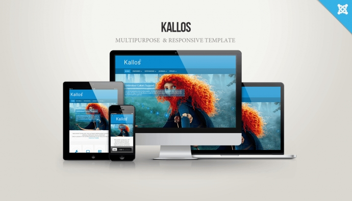 Kallos version 3.14